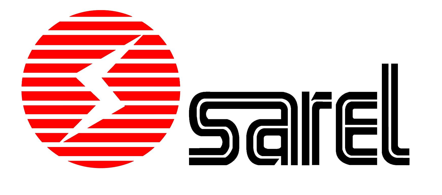 Sarel